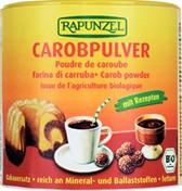 Rožič v prahu Rapunzel nadomestek kakava 250 g