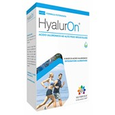HyalurOn Nutratec 30ml