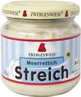 BIO namaz Zwergenwiese s hrenom 180g