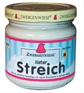 Namaz naravni Zwergenwiese 180 g