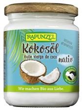 BIO kokosovo olje Rapunzel 200 g