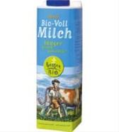 Mleko Besser bio 3,5% 1l