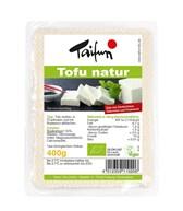 BIO naravni tofu Taifun 400g