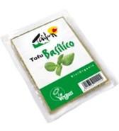 Tofu z baziliko Taifun 200 g