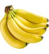 Banane po kg