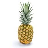 BIO ananas po kom