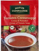 BIO paradižnikova juha Natur Compagnie 40g