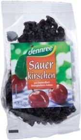 Višnje suhe Dennree 100 g