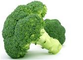 Brokoli po kg