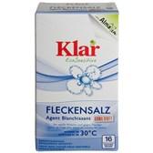 BIO sol za odstranjevanje madežev Klar 400g