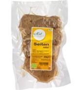 Seitan naravni Hiel 200 g