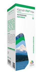 Klamatske alge KlamathRWmax 50 ml