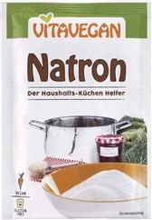 Soda bikarbona Natron Biovegan 20g