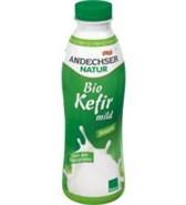 Kefir Andechser 1,5% 500 g