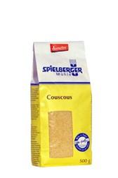 Kuskus Spielberger 500 g