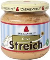 BIO olivni namaz Zwergenwiese 180g