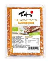 BIO tofu mandelj- sezam Taifun 200g