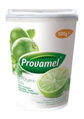 Jogurt Provamel melisa limeta 500 g