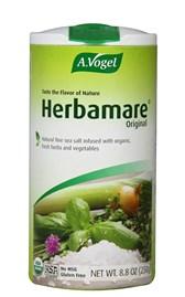 Sol Herbamare Original A. Vogel 250 g