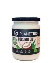 BIO olje kokosovo PlanetBIO 500 ml