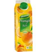 Sok pomarančni DEN 1 l