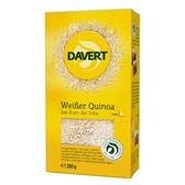 BIO bela kvinoja Davert 200g