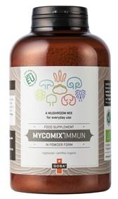 BIO Mycomix Immun v prahu 200g