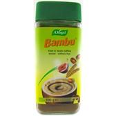 BIO žitna kava Bambu A.Vogel 100g