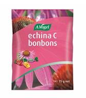 Bonboni Echina C A.Vogel 75 g
