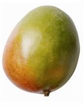 Mango po kom