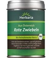 Suha rdeča čebula Herbaria 50 g