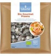 Kozice velike Gourmet Followfish 320 g