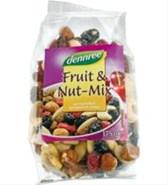 Suho sadje in oreščki mix DEN 175g