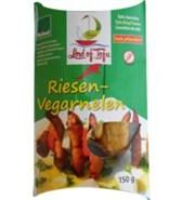 Kozice veganske velike Lord of Tofu 150 g