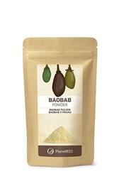 Baobab v prahu PlanetBIO 150 g