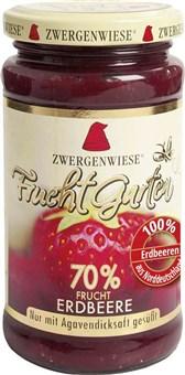 BIO sadni namaz jagoda Zwergenwiese 225g