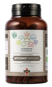 Mycomix Immun K kapsule 70 g