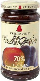 BIO sadni namaz sliva Zwergenwiese 225g