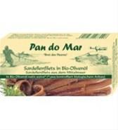 Inčuni v olivnem olju Pan do Mar 50 g