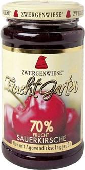 BIO sadni namaz višnja Zwergenwiese 225g