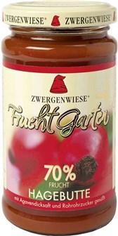 BIO sadni namaz šipek Zwergenwiese 225g