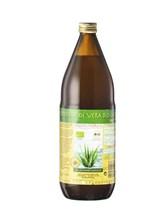 BIO sok Aloe Vera Royal 1l