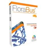 Dobre bakterije FloraBus VI-DA Studio 30 tablet