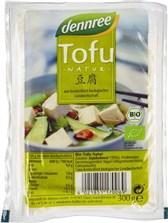 BIO naravni tofu DEN 300g