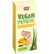 Kaša veganska za zajtrk mango maca Rosengarten 450 g