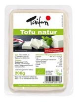 BIO naravni tofu Taifun 200g