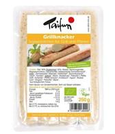BIO klobasice Taifun iz tofuja za žar 250g