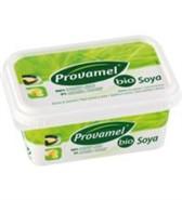 Namaz sojin Provamel 250 g