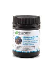 Kelp alge GreenBay 100 g