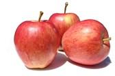 Jabolka Gala po kg